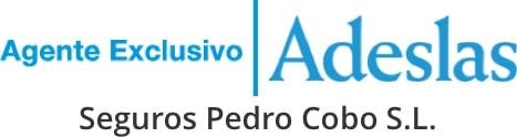 Cuadro Medico Adeslas Barcelona Aseguramos Salud