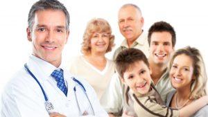 Alergólogos Adeslas