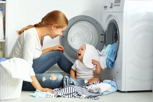 Segurcaixa Electrodomésticos