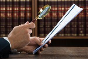 Segurcaixa <strong>Protección Jurídica Pymes</strong>