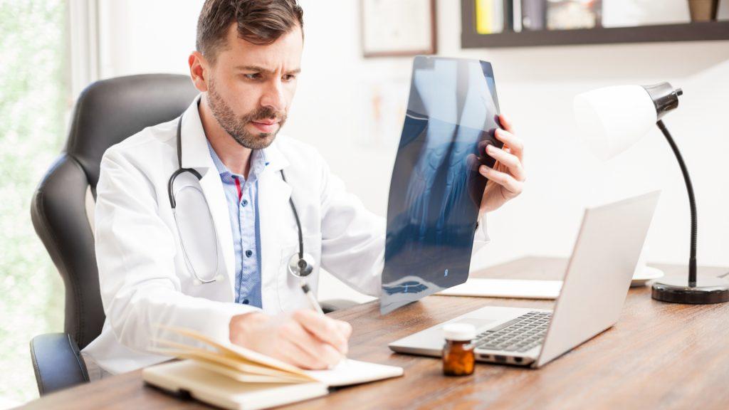 Cuadro Medico Adeslas Alicante Isfas