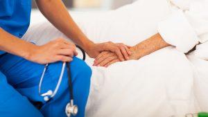 Adeslas Cuidados Paliativos