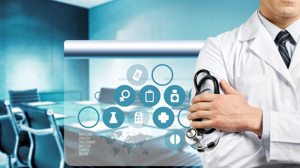 Urgencias Adeslas Aseguramos Salud