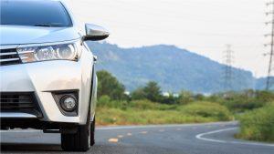¿Qué coberturas necesitas para tu seguro de coche?