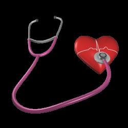 Enfermedad cardiovascular con Adeslas