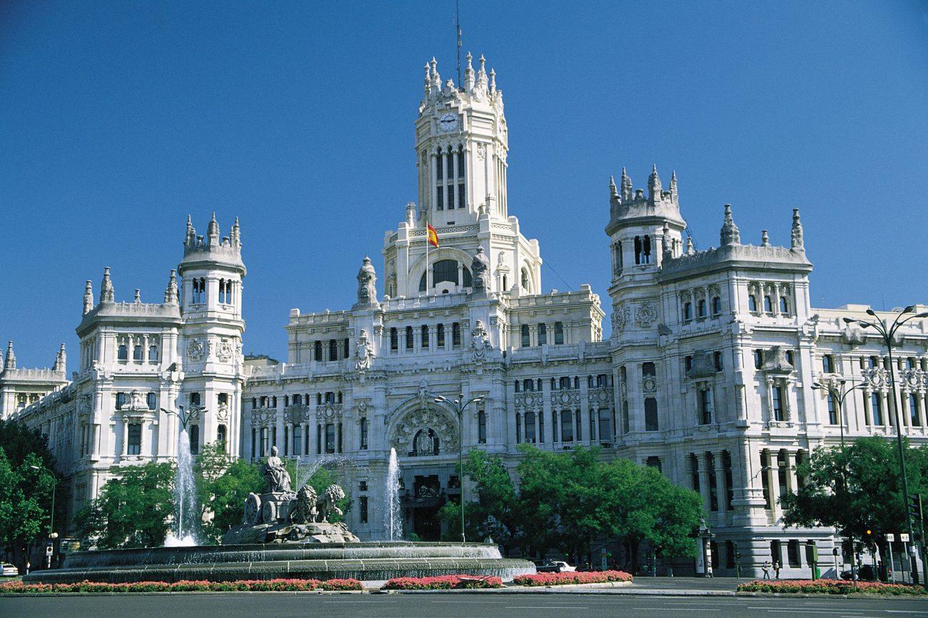 Cuadro Medico Adeslas Madrid Aseguramos Salud