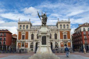 Cuado Médico Adeslas Valladolid