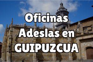Oficinas IMQ en Guipuzcoa
