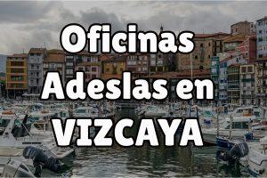 Oficinas IMQ en Vizcaya