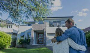 ¿Cómo elegir seguro de hogar?