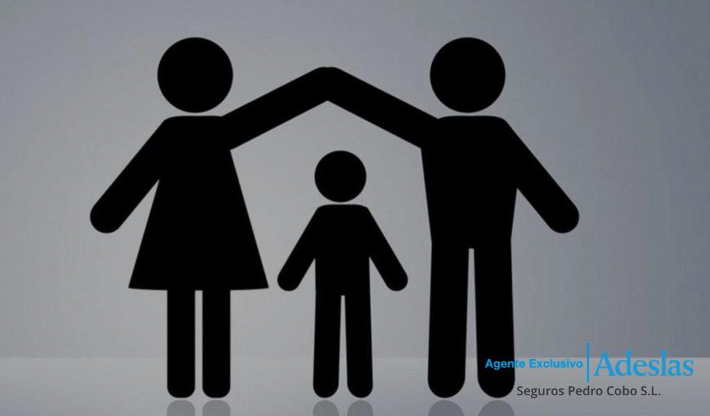 Diferencias entre seguro de vida y de decesos