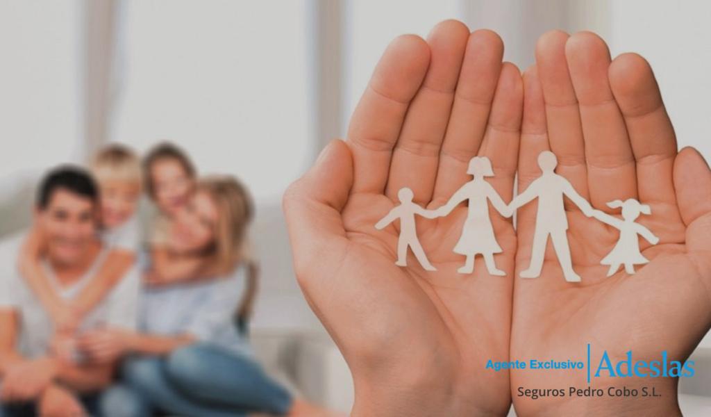 Contratación de seguros de vida
