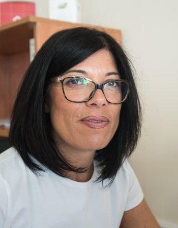 Maria Ángeles, Atención al Cliente