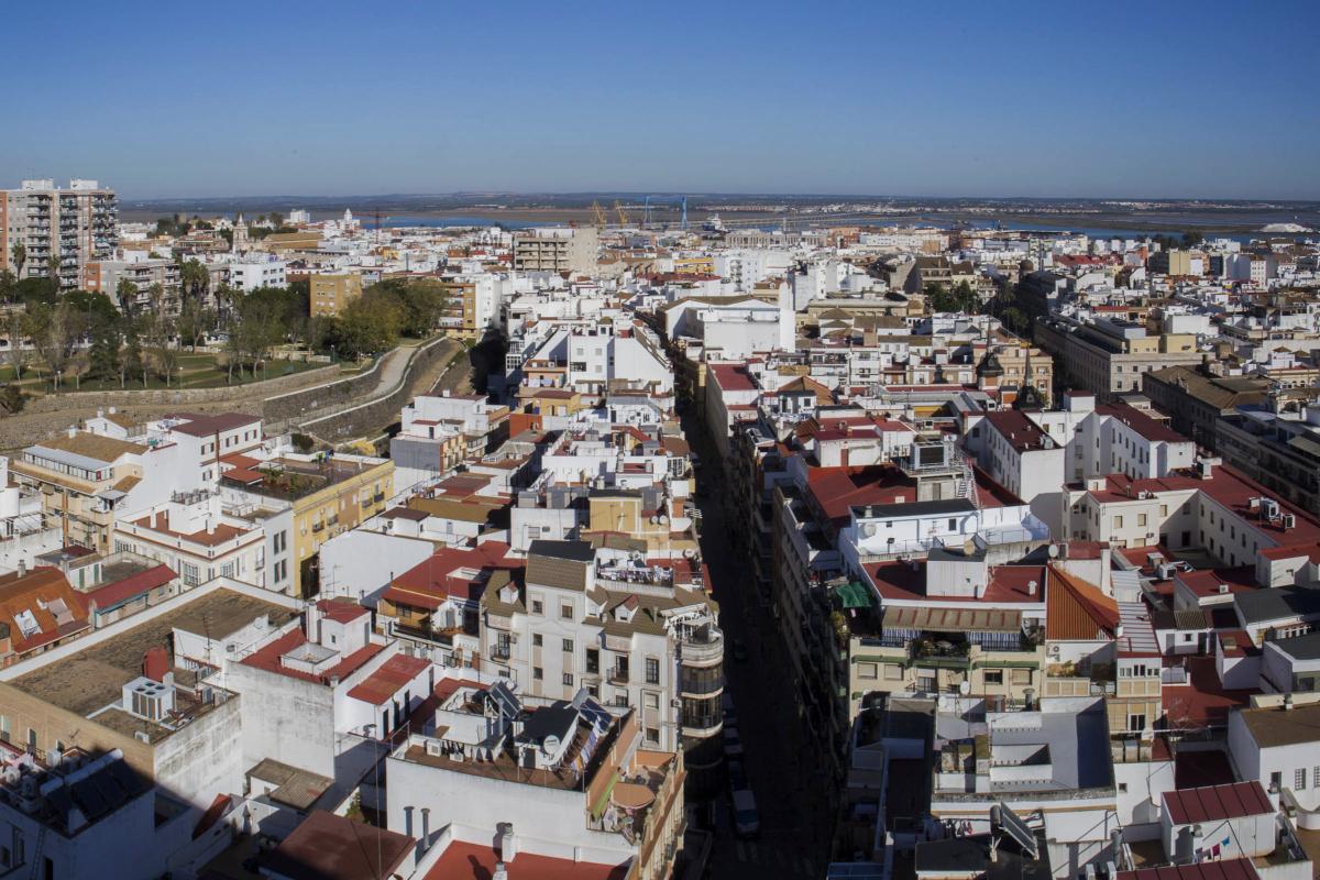 Oficinas Adeslas Huelva