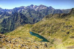 Cómo elegir un seguro medico para viajar a Andorra